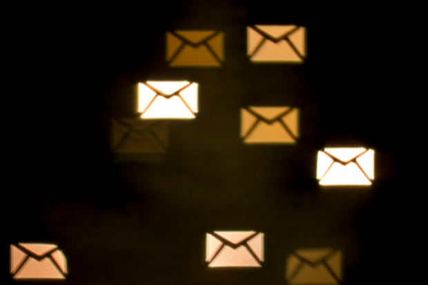 anonymitaet email staat NSA