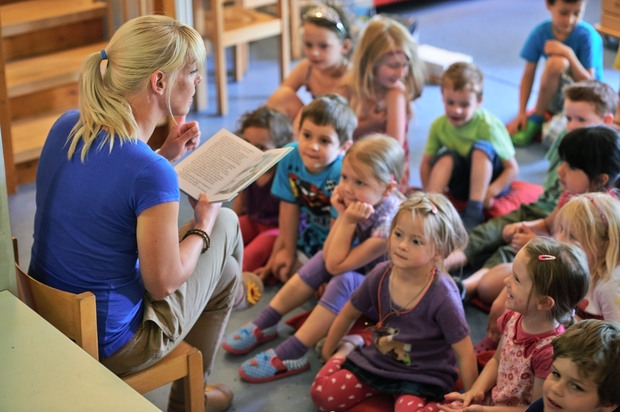 schule familie kindererziehung erziehung