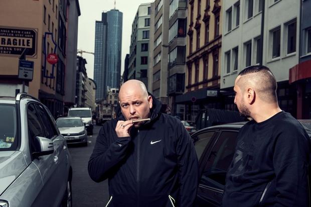 rap frankfurt print13