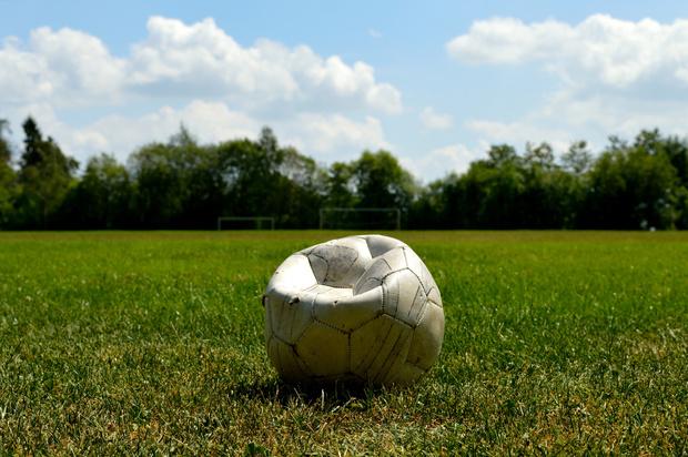 fussball fc-bayern-muenchen geld