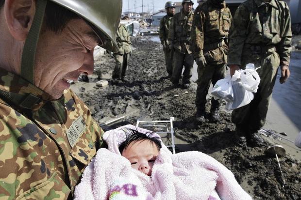 japan online-journalismus tod naturkatastrophe live-ticker
