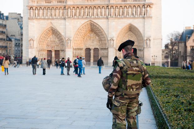 paris islam terror jesuisparis
