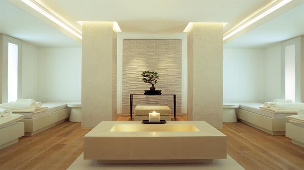 designerin anne maria jagdfeld im gespr ch the european. Black Bedroom Furniture Sets. Home Design Ideas