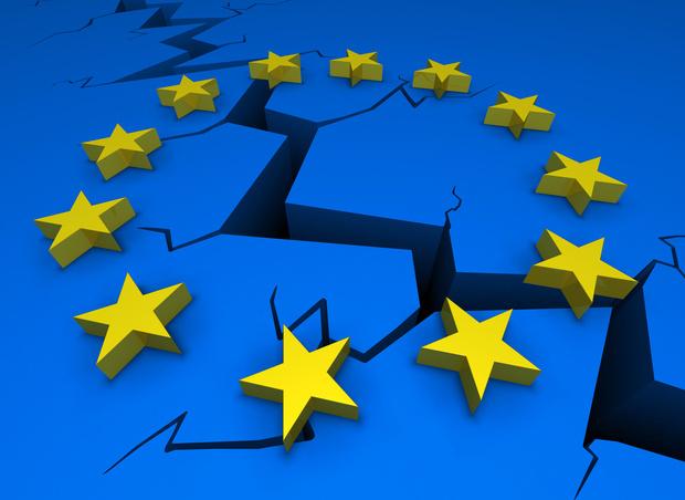 europa-politik europa