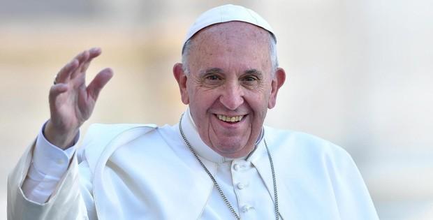 islam papst moschee papst-franziskus arabische Emirate