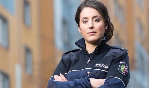 polizei bestseller flüchtlinge flüchtlingskrise