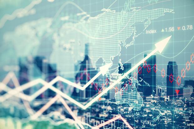 volkswirtschaft aktien dax