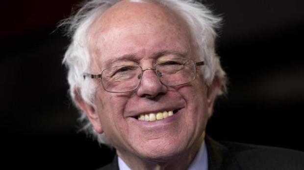 usa sozialismus wahlkampf barack-obama demokraten