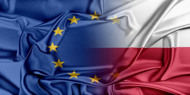 europa-politik polen europaeische-union