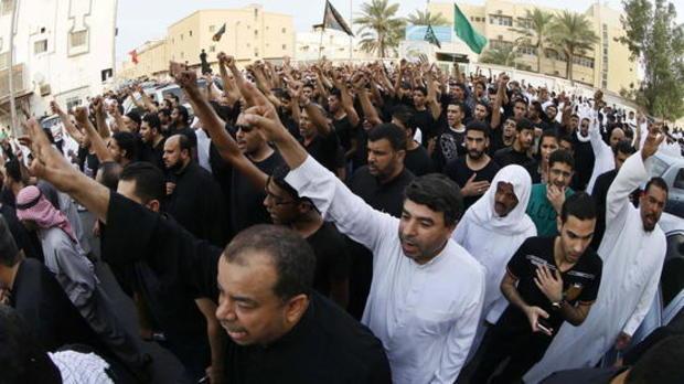 islam identitaet muslime flüchtlinge