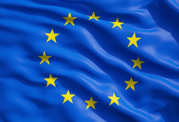 europa-politik europaeische-union europa flüchtlingskrise