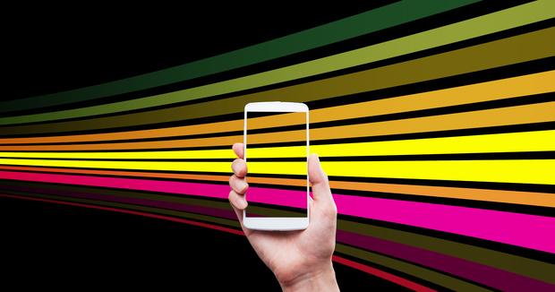 digitalisierung digitale-revolution