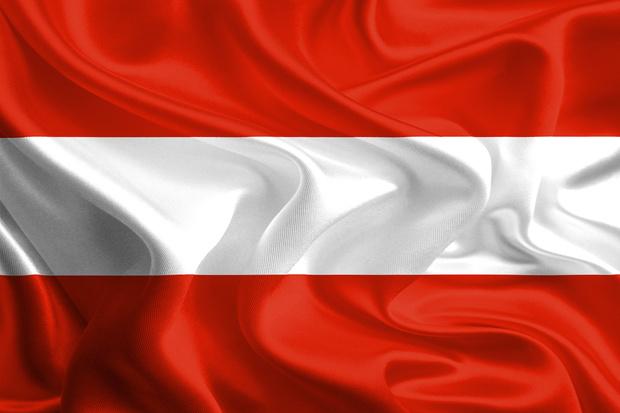 spd Österreich rente andrea-nahles österreich hubertus heil lafontaine
