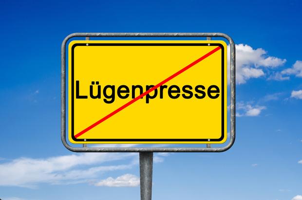 meinungsbildung pressefreiheit presse chemnitz