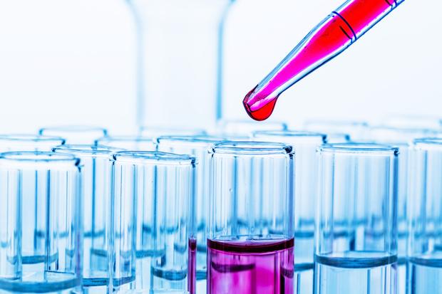 gentechnik menschenwürde CRISPR/Cas9