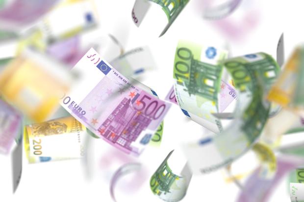 weltbank bundesbank ezb