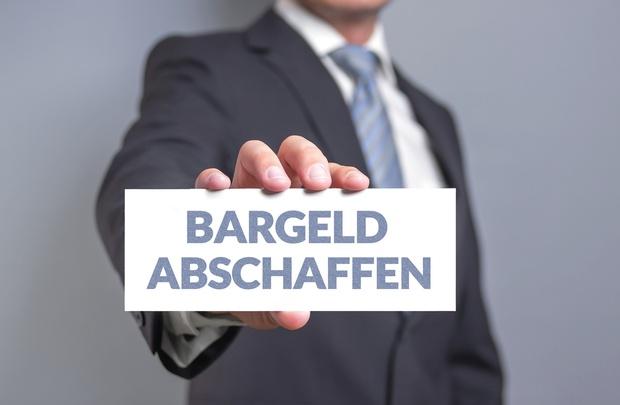 bundesverfassungsgericht bargeld verbot