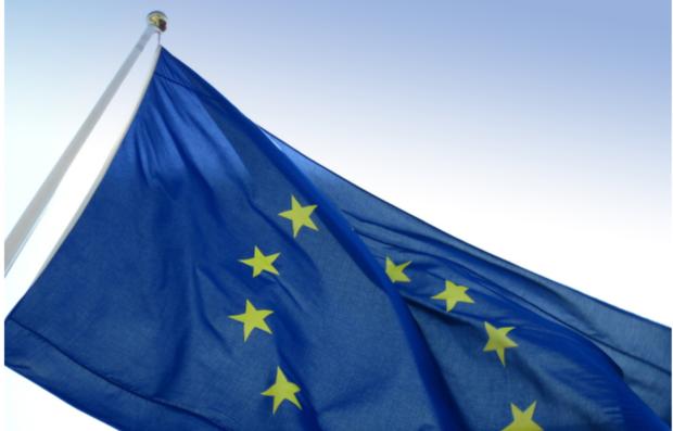 europa populismus extremismus