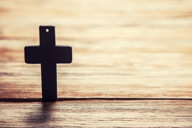 religion philosophie glaube
