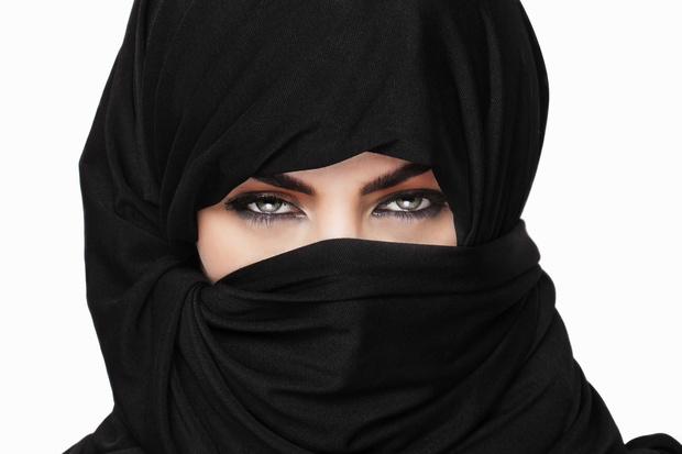 frauenrechte frauenbild rechtsstaat burka rechtssicherheit frauen