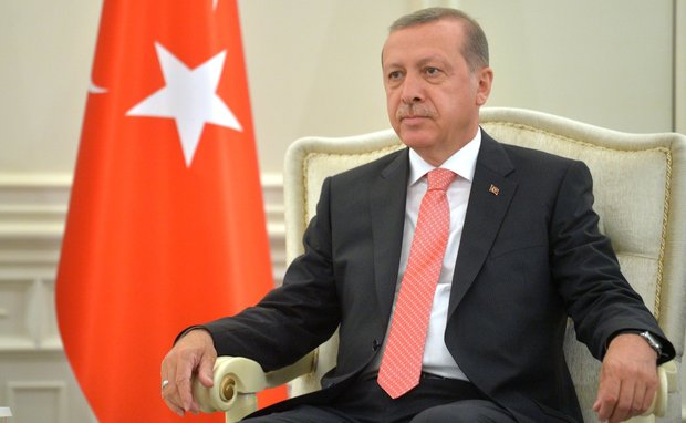 europa-politik angela-merkel europaeische-kommission europaeische-union türkei recep-tayyip-erdogan wahlen-in-der-türkei