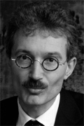 Bernhard Docke