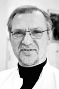 Michael Peschke