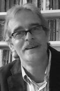 Johannes Hoppe