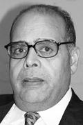Nasr Hamid Abu Zaid
