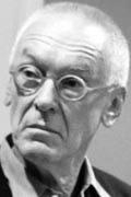 Herbert Wiesner