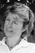 Elisabeth Löwenstein