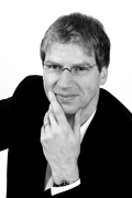 Martin Lätzel
