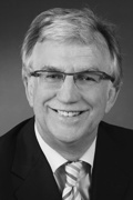 Edgar Wagner