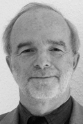 Reinhard Lahme