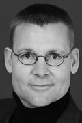 Dirk Heinrichs