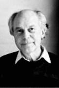Norbert Scholl