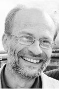 Reinhard Stupperich