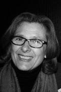 Ruth Tennenbaum