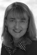 Anne Lenze
