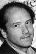 Ulrich Delius