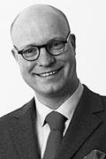 Andreas Moring