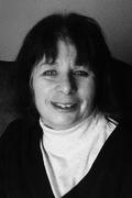 Kaye Stearman