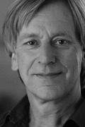 Paul Tiefenbach