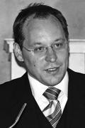 Hans Michael Heinig