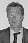 Thomas König