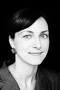 Anja Viohl