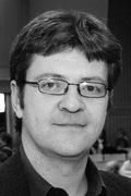 Marco Schöller