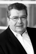 Stefan Luft