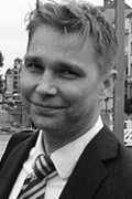 Timo Leimbach