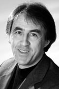Rainer Heißmann
